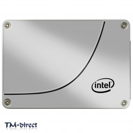 Intel 530 Series 120GB SSD SATA 6GBps 2.5 inch Internal Solid State Drive 20nm MLC - 999999999999 - T - 131553