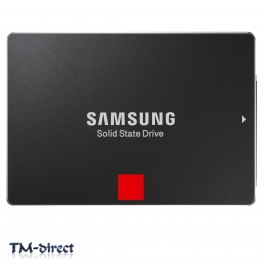 Samsung 850 Pro 128GB 2.5 inch 3D Vertical Internal SSD Solid State Drive SATA III - 999999999999 - T - 131553