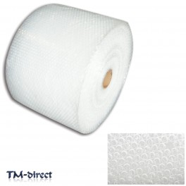 Small Bubble Wrap 12 20 30 40 60 inch 300 500 750 1000 1500 mm Clear Roll Meter - 111690474414 - T - 109700
