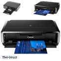 Canon PIXMA iP7250 Inkjet Colour Photo Printer 5-ink 9600 x 2400 dpi USB Wi-Fi - 999999999999 - T - 1245