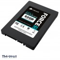 Corsair Force LS 60GB SATA 3 2.5 inch Solid State Drive. - 999999999999 - T - 175669