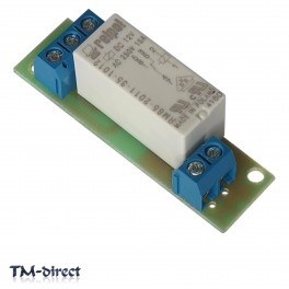 Tinycontrol GSM 3G Control SMS GPRS Automation Module Port Remote Relay - 999999999999 - G - 42899