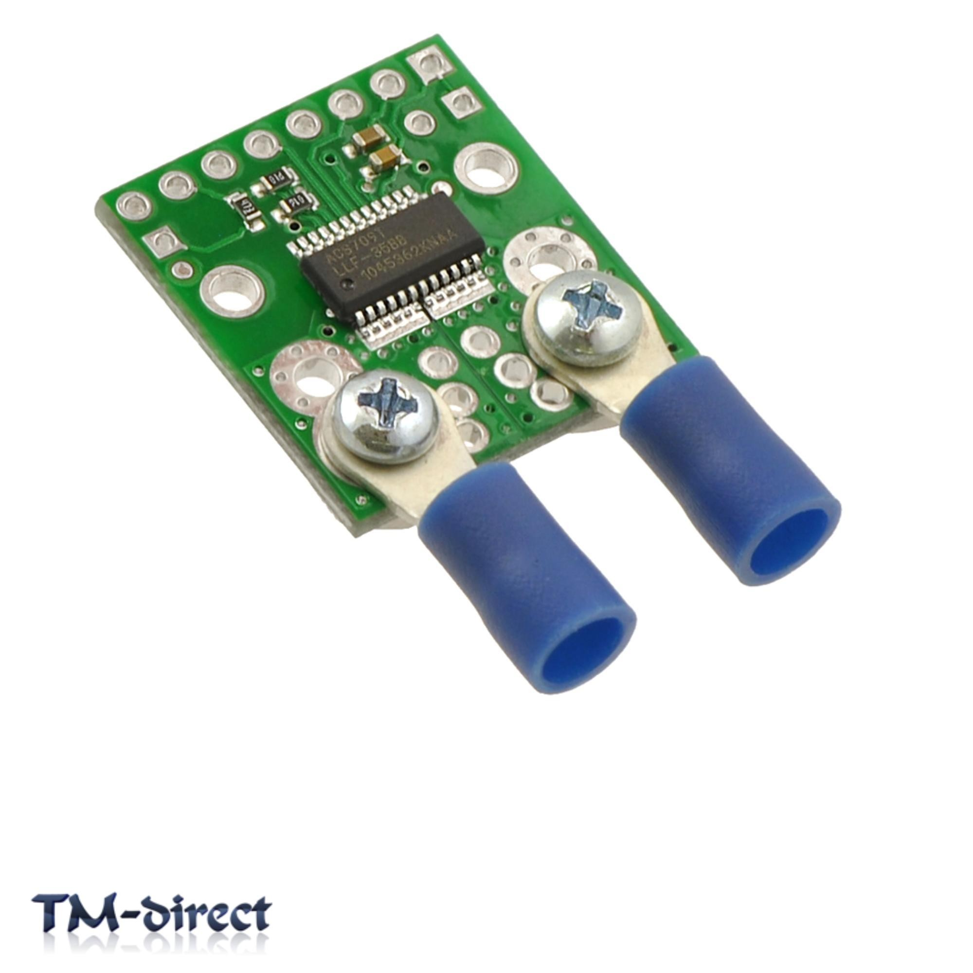 What Carriers Use Gsm Current Sensor Carrier A To A For Tinycontrol