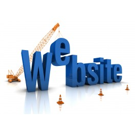 Website Install - Data Management  Online Shop Business or Other Commertial