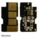 Black Toner Reset Chip For Samsung ML-2160 ML-2165 ML-2168 Type MLT-D101 MLTD101 - 150947266237 - T - 51288