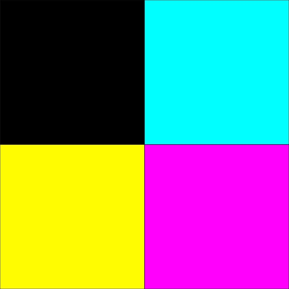 All_4_Colors